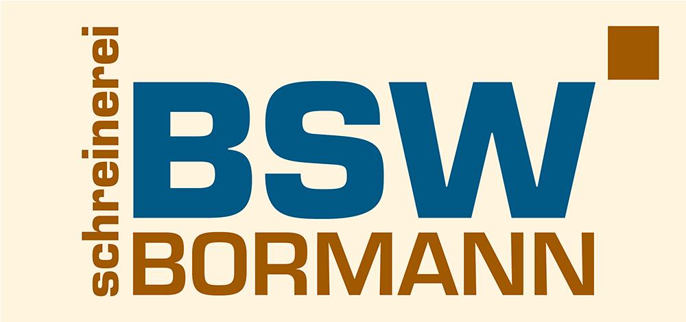 BSW Bormann