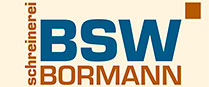bsw-logo_small