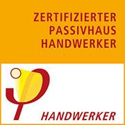 handwerker_siegel_de_neu