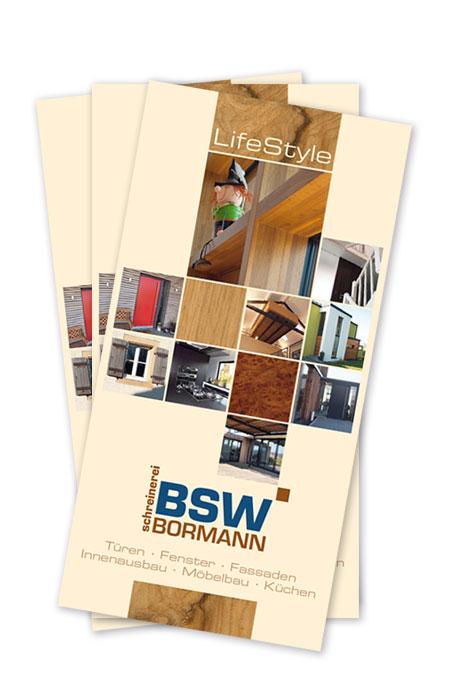 bsw-prospekt-lifestyle