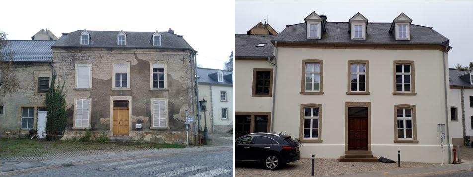 Kegeler_Wohnhaus